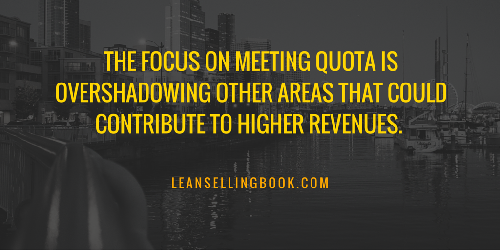 metrics blog 2